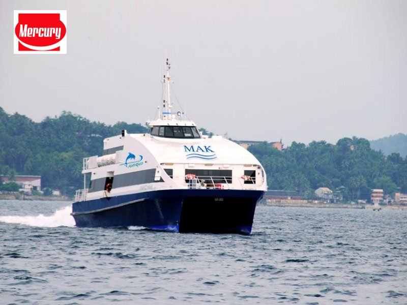 Andaman Tour Package,Cost,From Kolkata-Mercury Tour Operator